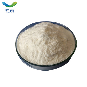 Sample Offered Sodium hydrogen difluoride With Low Price