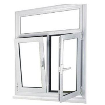 Finished Upvc Windows Profiles