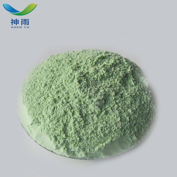 Inorganic Salt Nickelous Oxide Price With Good Quality