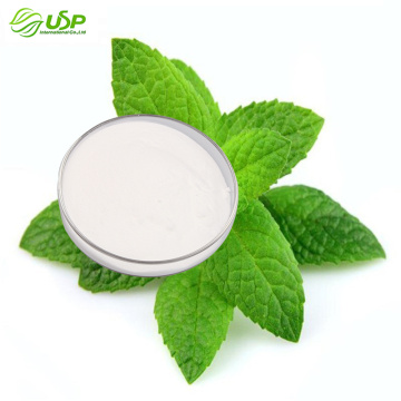 Pure Natural Bulk Sweet Agent sweetleaf stevia