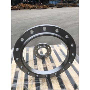 Reducer Carbon Steel Flange