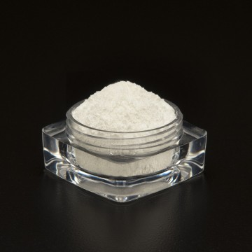 Titanium Dioxide A101 For Elastic White Rubber Paste