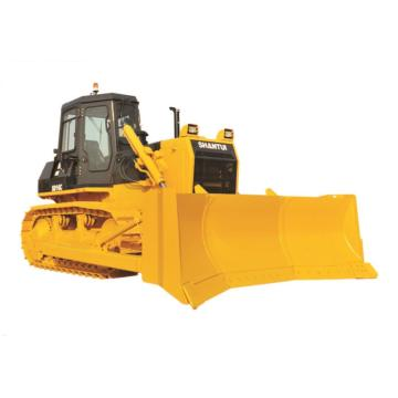 160HP Shantui  Pushing Coal Dozer SD16C