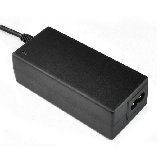 12V 3.33A Desktop Switching Power Supply 40W