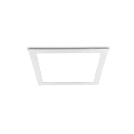 High Power White 24W LED Downlight