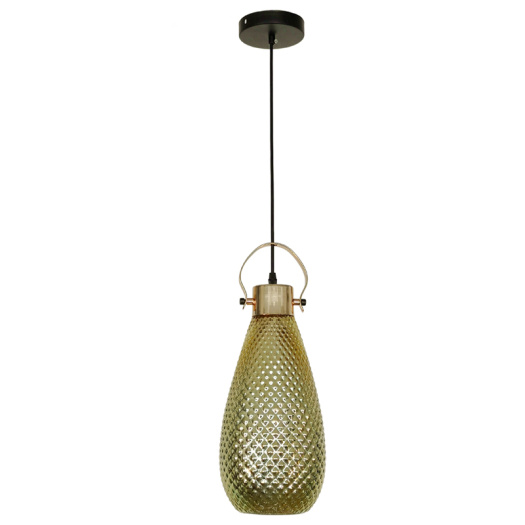 Nordic Modern Pendant Lamp Creative glass Pendant Light
