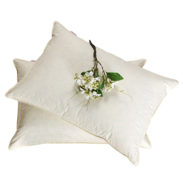 Hotel Quality Premium 100% Cotton Pillow