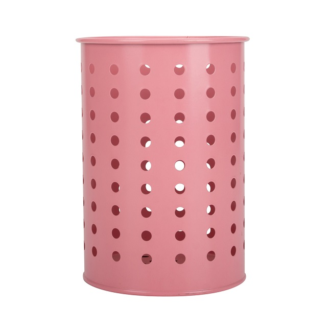 Kitchen Utensil Holder Argos