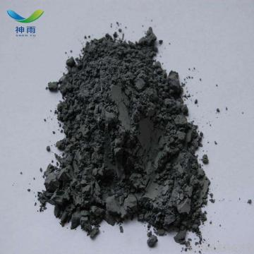 Supply 99% Zinc Powder With Factory Price