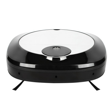 Mini Floor Vacuum Cleaner Robot