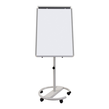 Training Conference Furniture Mobile Dry Erase Board