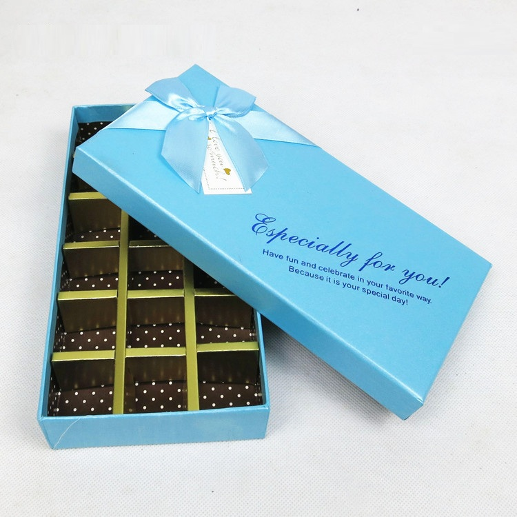 chocolate_box_for_18_packs_zenghui_paper_package_company_15 (11)