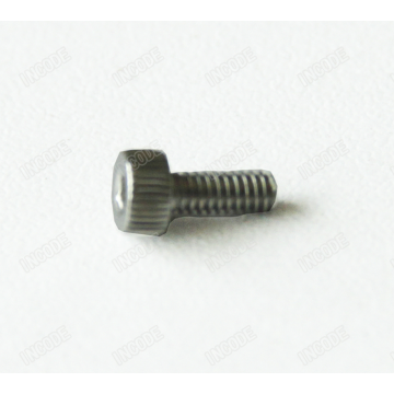Screw SKT Cap ST ST M2*5