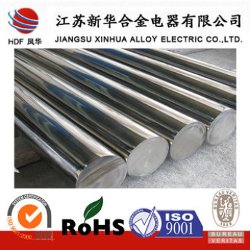 high quality Inconel x-750 bar