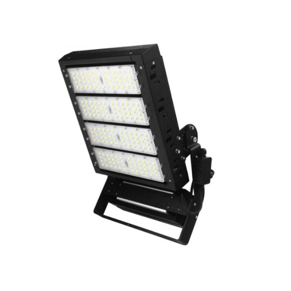 Waterproof High power high quality 400W LED stadium light in outdoors