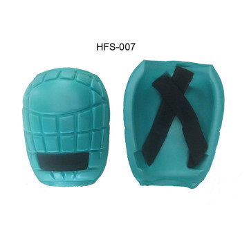 EVA elbow & knee pads protector