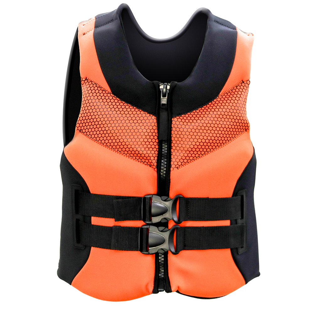 Seaskin Adult Life Jacket