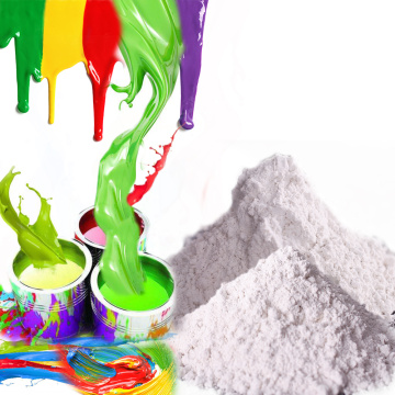 Organoclay Organic Bentonite Powder for Paints Replace SD1