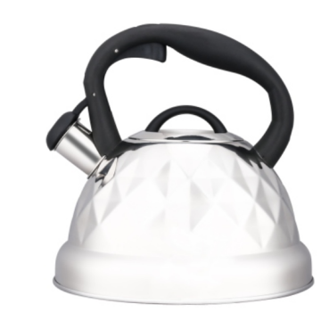 3.0L stovetop tea kettle