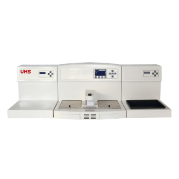 UES-500 Tissue Embedding System