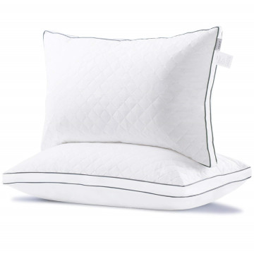 Quality 100% Duck Feather Down Pillows