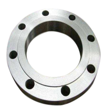 Factory carbon steel hydraulic hose fitting sae flange