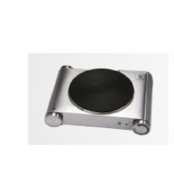 1500w Electric Hot plate with CE/CB/ETL Ceratification