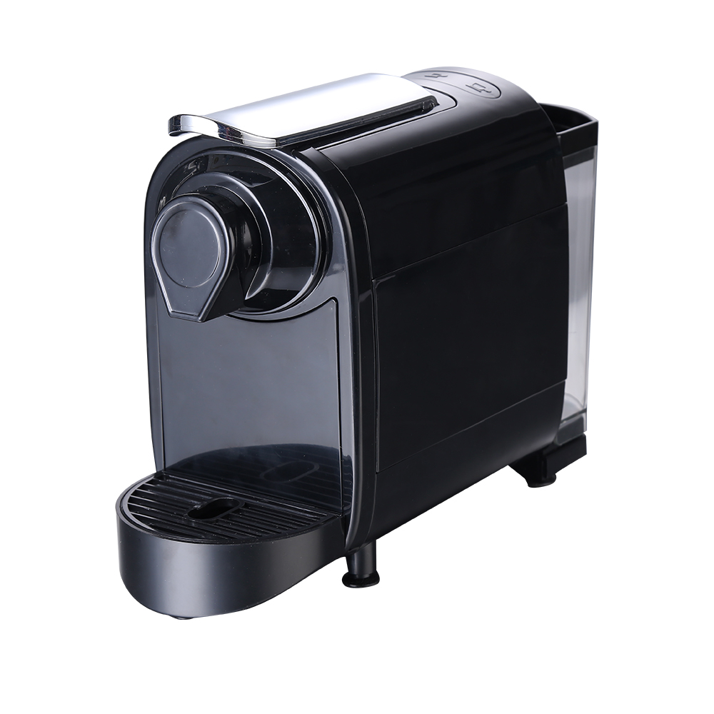 Coffee Capsule Machine