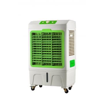 Green 4500CBM Classic Good Quality Air Cooler
