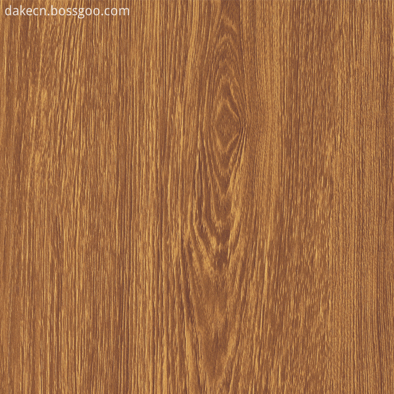 SL10A122E walnut