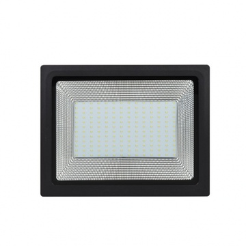 Super Bright Outdoor Lighting Fixtures LED Flood Light