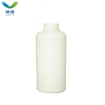 Agrochemical Intermediate Bromoethane Cas74-96-4