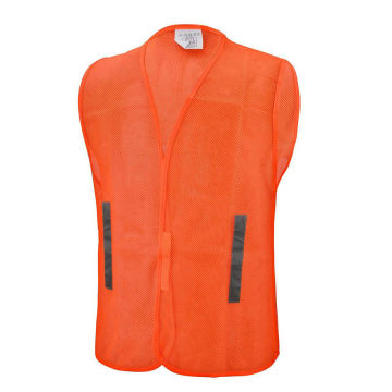 Cheap Economic Safety Reflective Vest