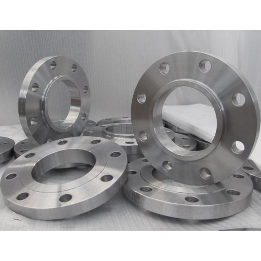 ANSI B16.5 class 150lb Slip On Flanges