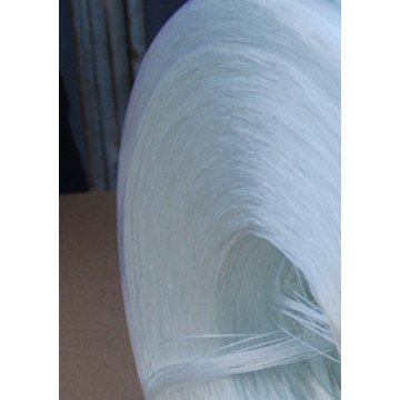 Excellent Glass Fiber Assembled Roving For Spray-up