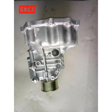 Hiace 2KD GEAR BOX