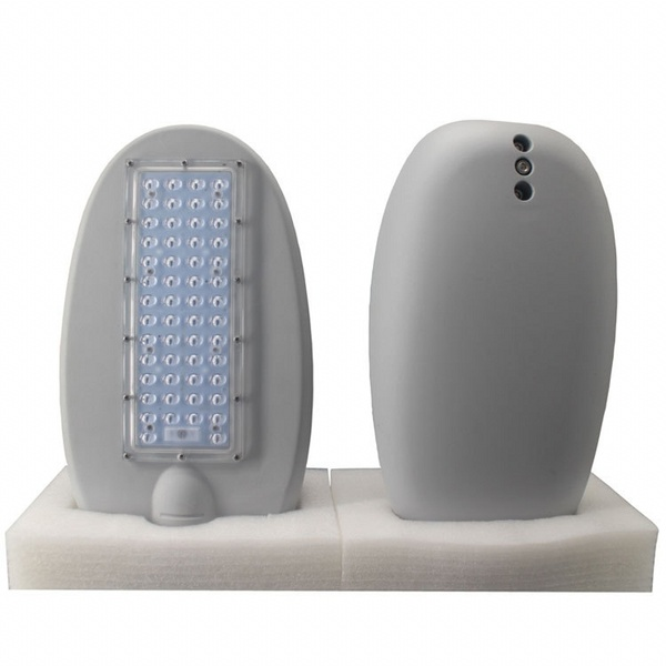 Led Roadway Street Lighting with SMD 3030