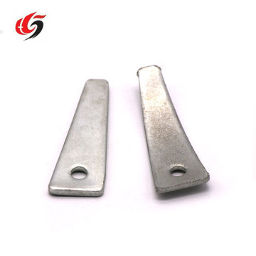 Aluminium Formwork Accessories Stub Pin and Wedges