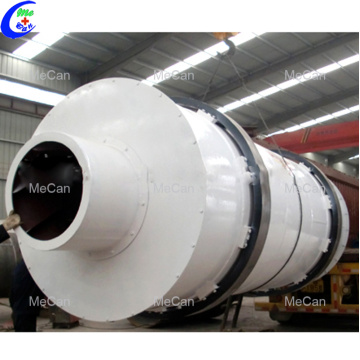 High Efficient Energy-saving Ball Mill
