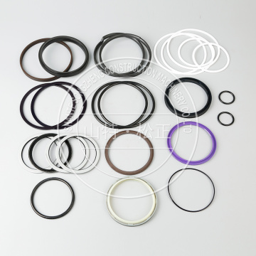 D155AX-3 Bulldozer seal kit 707-98-64410