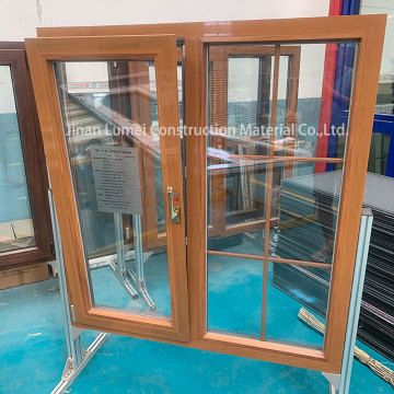 PVC Sliding Door Double Glazed Windows Cost