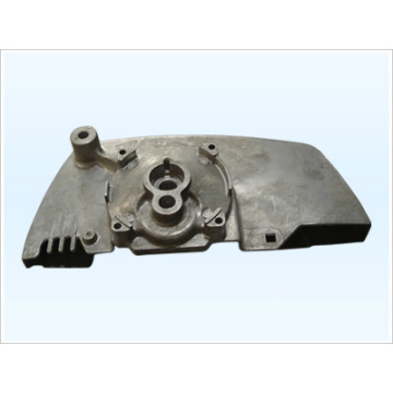 Aluminum Die Casting Power Tool Parts