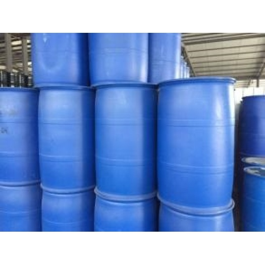 Best Quality Wheatgerm Oil Wholesale Bulk Price CAS 68917-73-7