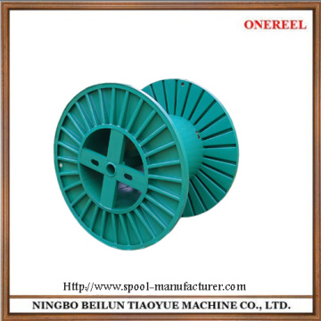 precious metal spool molds