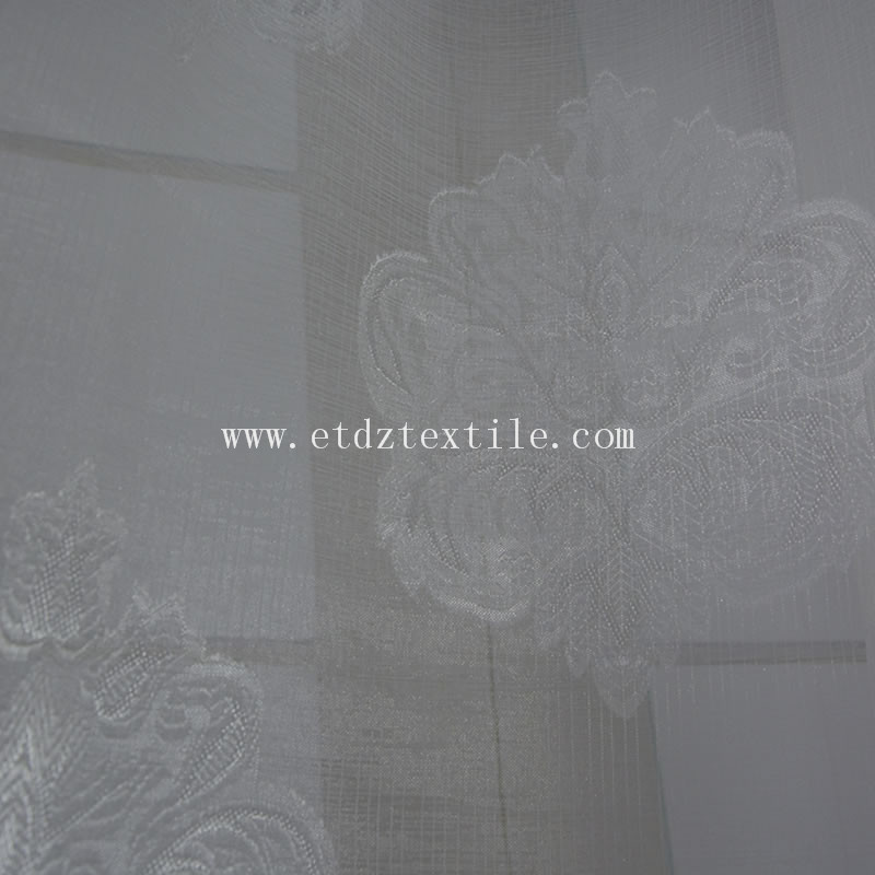 New Voile Lace