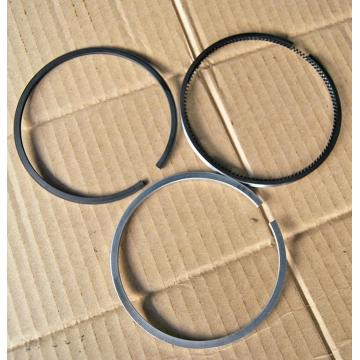 Engine Piston Ring 102