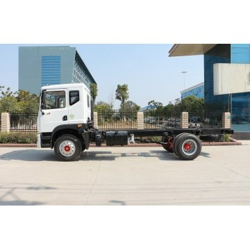 Brand New Dongfeng 16tons Asphalt Distribution Vehicle