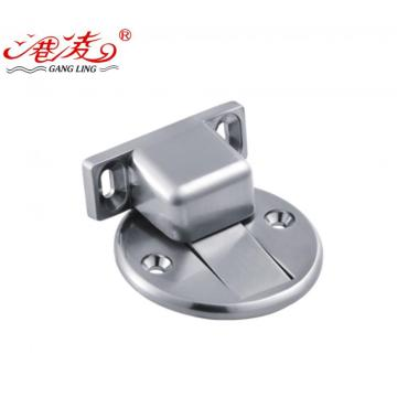 High quality door stopper door holder