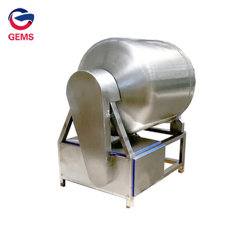 Meat Massager Machine/ Meat Marinating Vacuum Tumbler