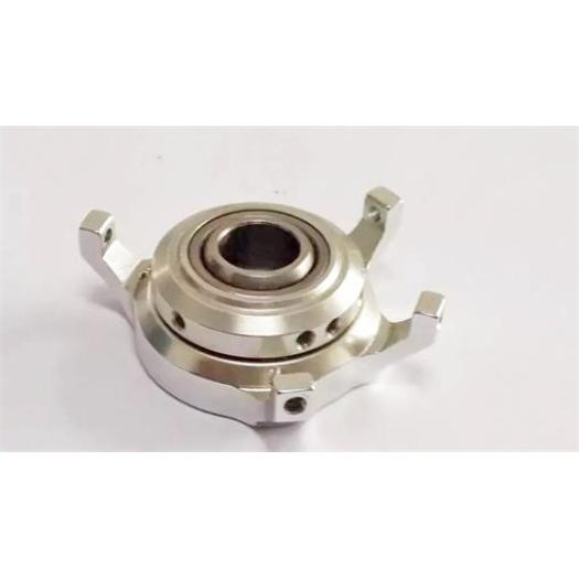 Customized Helicopter Aluminum Fixed Parts